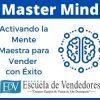 Master Mind - Activando la Mente Maestra
